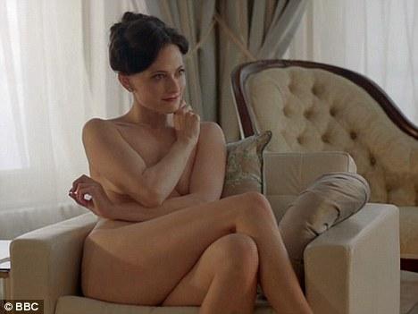 смотреть порно видео уникальное приватное видео с любовью тихомировой