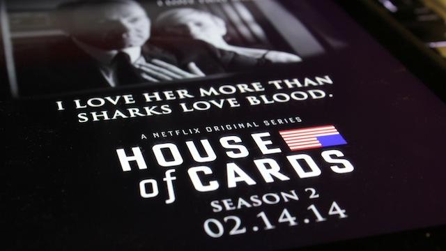 House-of-Cards-Season-2-2014-02-14