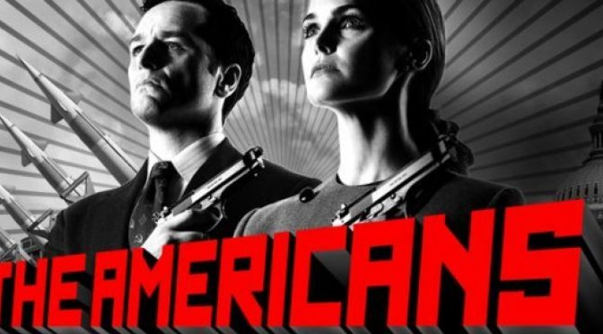 THE-AMERICANS-facebook