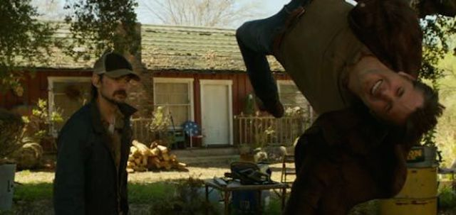 justified-season-2-finale-dickie
