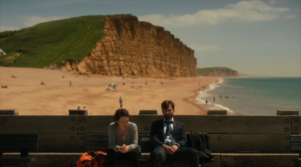 Broadchurch-Series-2-OFFICIAL-Trailer