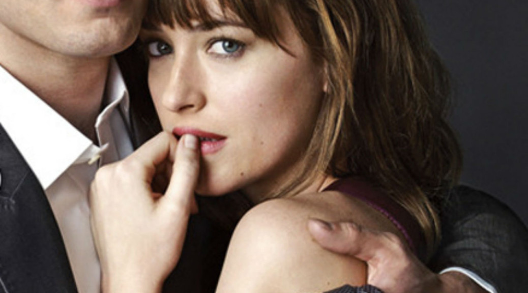 first-look-at-fifty-shades-of-grey-trailer_x4pb.1920