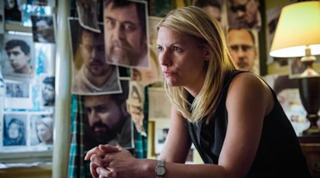 homeland-536-s5e3-super-powers