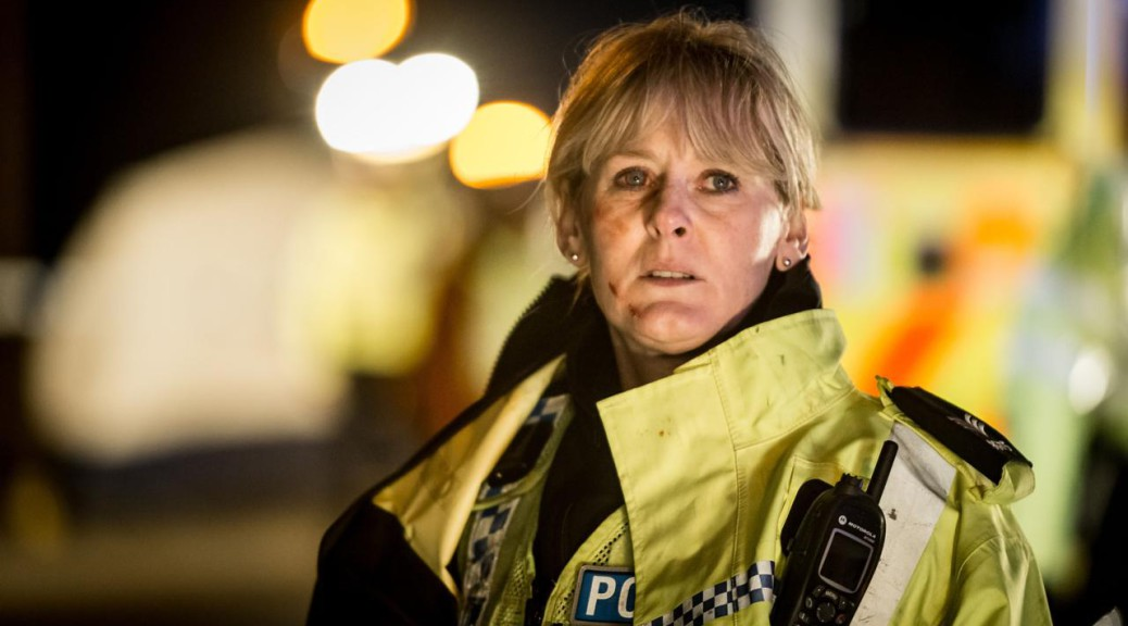 happyvalley-sarah